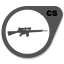 Award of H&K G3/SG1 Sniper Rifle