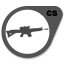 Award of Sig Sauer SG-552 Commando